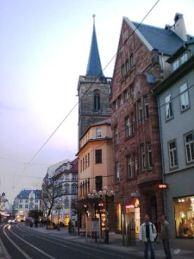 Spielsucht Erfurt