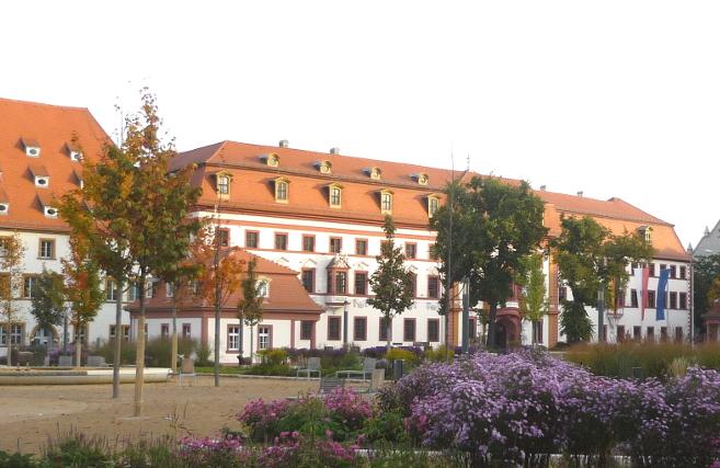 Erfurt bekanntschaften